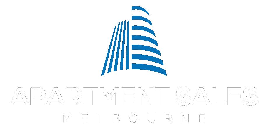 Apartment Sales Melbourne