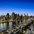 Apartments Docklands – Apartment for Sale Docklands