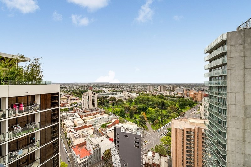 Apartment for sale in Melbourne - Apartment Sales Melbourne