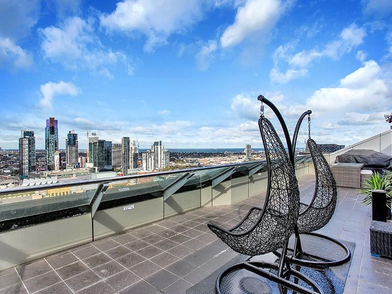 Apartment for Sale Melbourne - 2 bedroom Apartment Melbourne