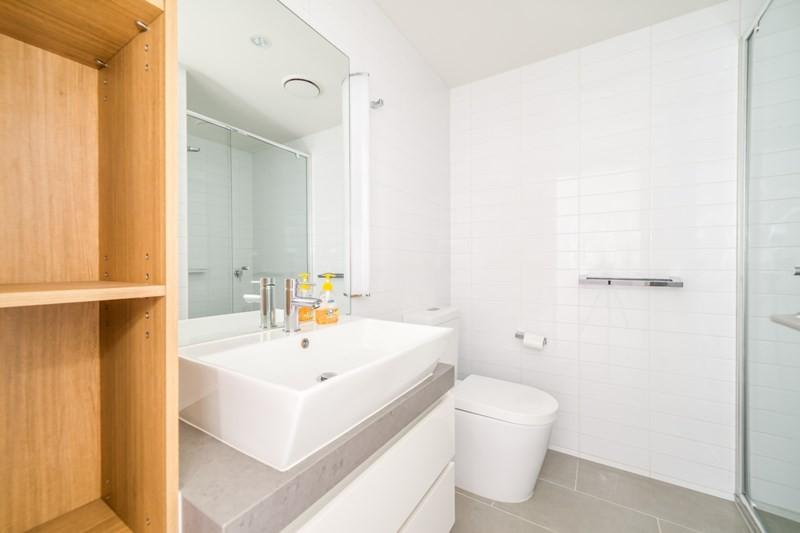 Apartment for Sale Southbank - Apartment Sales Melbourne