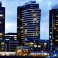 Apartment for Sale Docklands