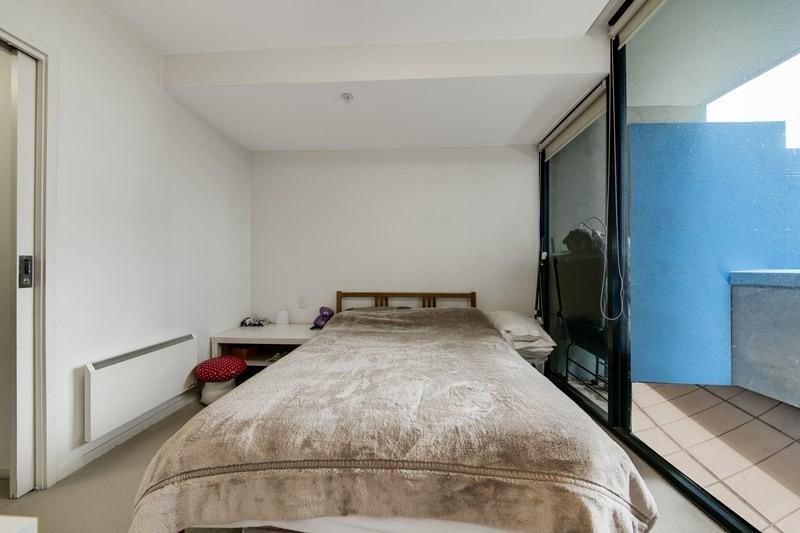Apartment for Sale Docklands - Apartment Sales Melbourne