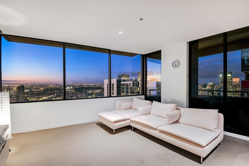 Melbourne Apartment for Sale - Apartment Sales Melbourne