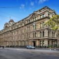 1 Copy of Melbourne Apartment for Sale