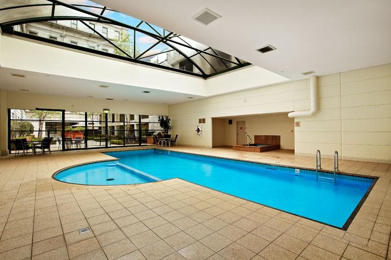 Melbourne Apartment for Sale - Apartment Sales Melbourne
