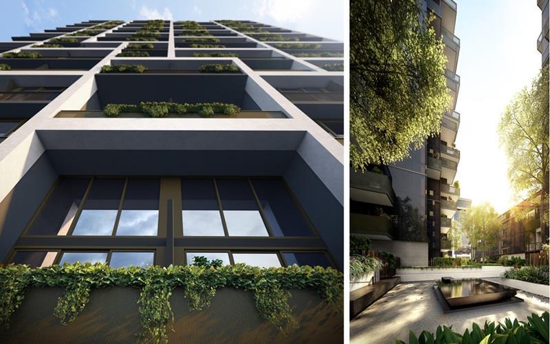 Apartments For Sale Docklands - Apartments Sales Melbourne