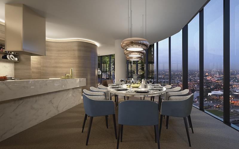 New Apartments for Sale Docklands - Apartments Sales Melbourne