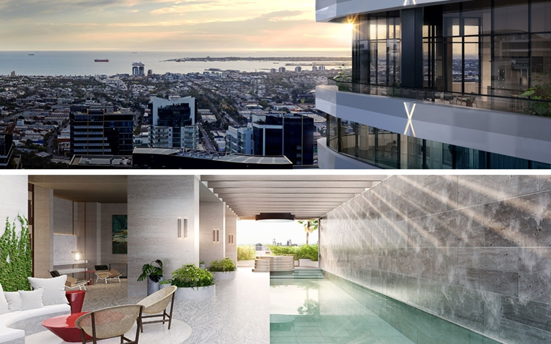 Southbank Apartments for Sale - Apartments Southbank