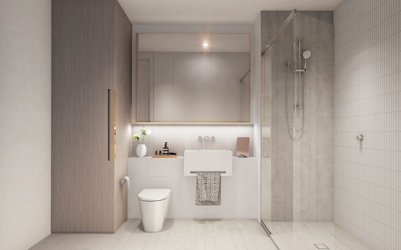 Melbourne Apartments for Sale - Apartment Sales Melbourne