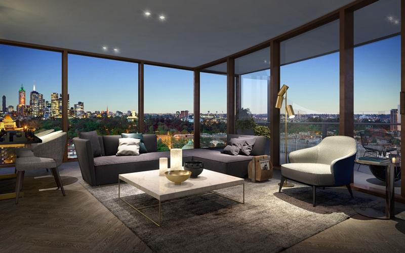 New Apartments for Sale Melbourne - Apartment Sales Melbourne