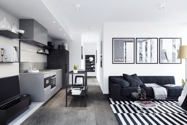 South Yarra Apartments for Sale